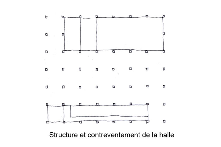 La Marlette 11