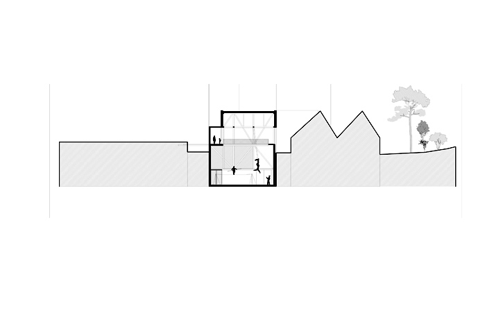 Koekelberg (CIRK) 20