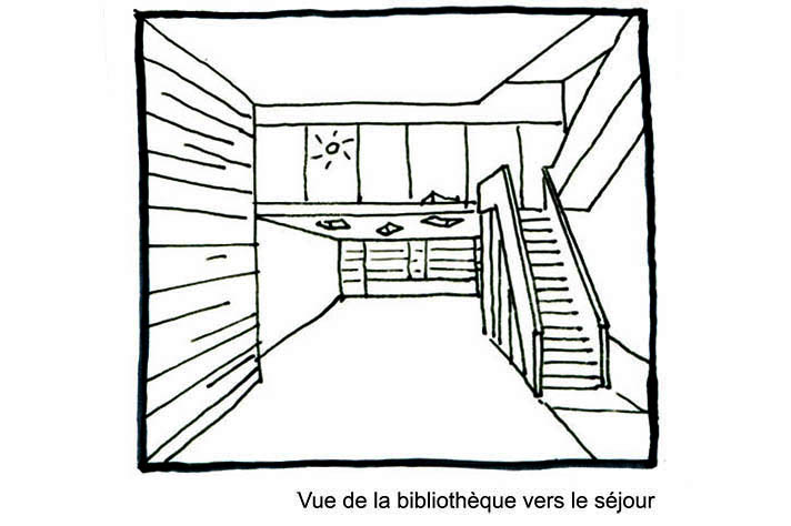 Saint-Georges 1
