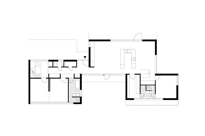 Maison à Harroué 6