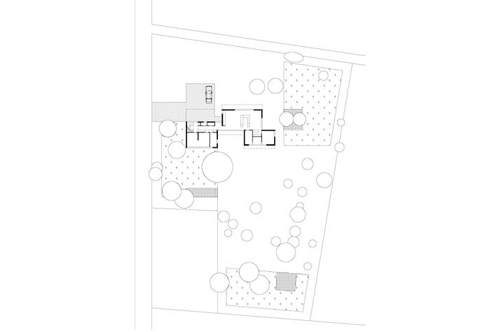 Maison à Harroué 7