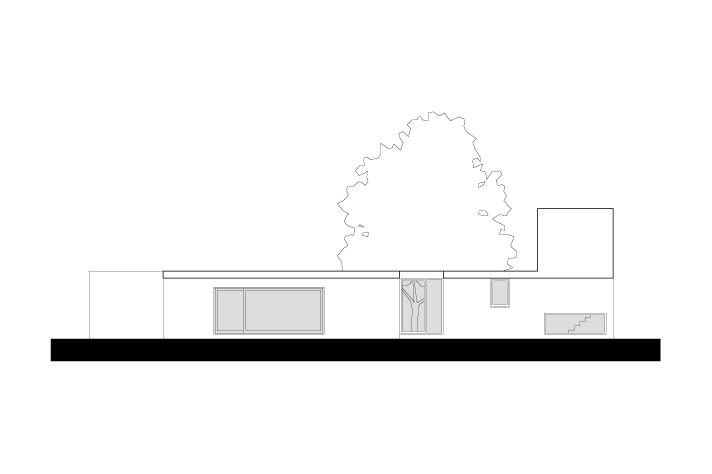 Maison à Harroué 10