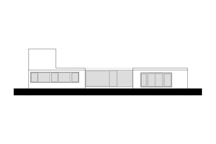 Maison à Harroué 11
