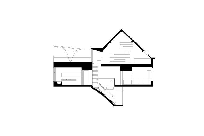Cottages 12