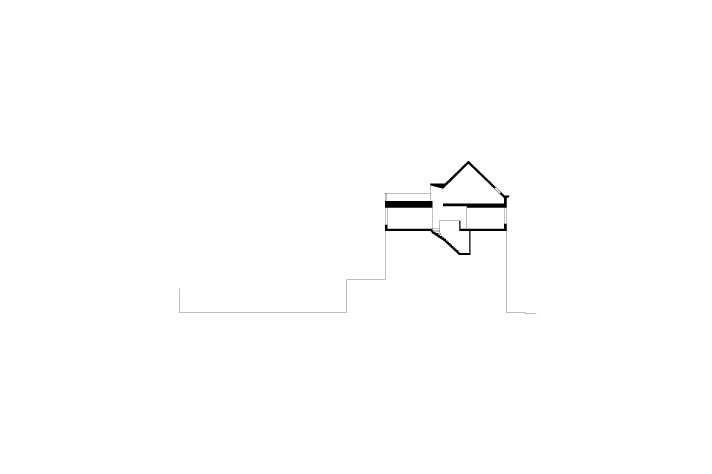 Cottages 14